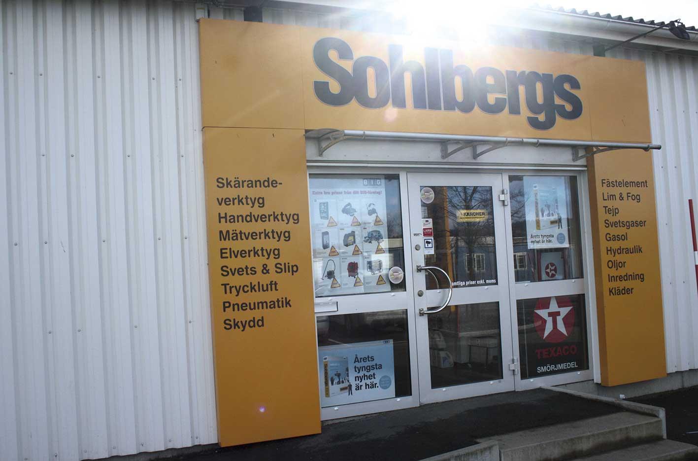 sohlbergs_img_6668